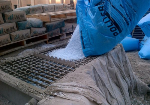 Insulated Systems Waterproofing Solutions